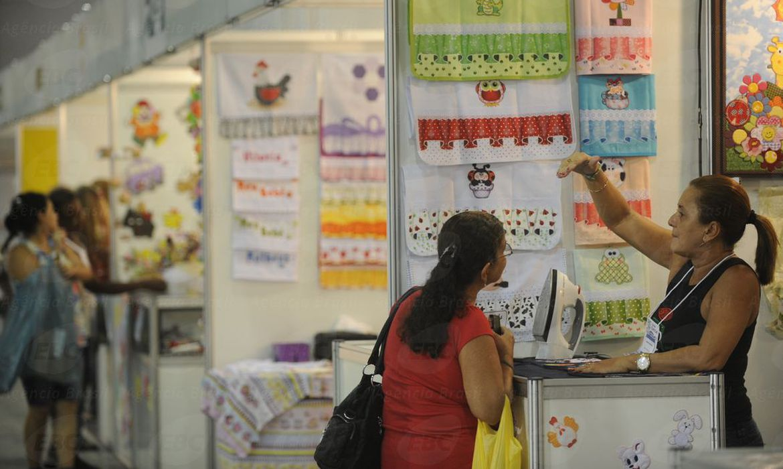 Mais de 620 mil micro e pequenas empresas foram abertas em 2020-© Rio de Janeiro
